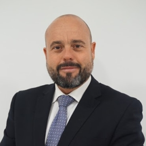Miguel Angel Serrano Pellicer